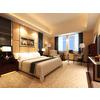 03 09 25 552 guest room 002 1 4