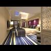 03 09 25 690 guest room 003 1 4