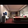 03 09 26 251 guest room 004 1 4