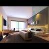 03 09 27 516 guest room 006 1 4