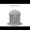 03 09 46 504 delphi oracle 1 4