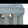 03 09 46 584 delphi oracle 3 4