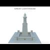 03 09 46 810 greatlighthouse 1 4