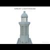 03 09 46 851 greatlighthouse 2 4