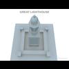 03 09 47 148 greatlighthouse 4 4