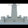 03 09 47 32 greatlighthouse 3 4