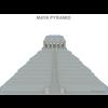 03 09 49 394 maya pyramid 1 4