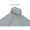 03 09 50 956 maya pyramid 3 4