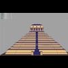 03 09 50 992 maya pyramid m 4