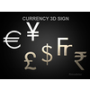 03 10 04 985 currency sign 1 4