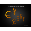 03 10 05 261 currency sign 4 4