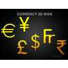 03 10 05 321 currency sign 5 4