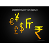 03 10 05 397 currency sign 6 4