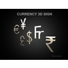 03 10 05 68 currency sign 2 4