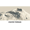 03 10 10 123 crater 1 4