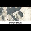 03 10 10 191 crater 2 4