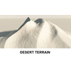 03 10 22 245 desert 1 4