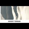 03 10 22 332 desert 2 4