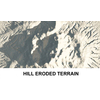 03 10 24 344 eroded hill 2 4