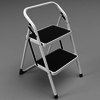 03 10 24 467 step stool   render 1 4