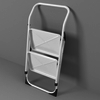 03 10 24 572 step stool   render 2 4