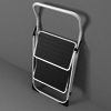03 10 24 678 step stool   render 3 4