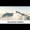 03 10 25 734 highrocks 1 4