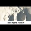 03 10 25 843 highrocks 2 4