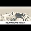 03 10 28 518 lake 1 4