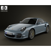 03 10 32 391 porsche 911 turbo s coupe 2011 480 0001 4