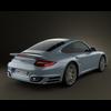 03 10 32 421 porsche 911 turbo s coupe 2011 480 0002 4