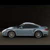 03 10 32 454 porsche 911 turbo s coupe 2011 480 0003 4