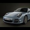 03 10 32 520 porsche 911 turbo s coupe 2011 480 0004 4
