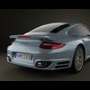 03 10 32 578 porsche 911 turbo s coupe 2011 480 0005 4