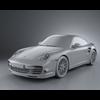 03 10 32 933 porsche 911 turbo s coupe 2011 480 0006 4