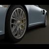 03 10 33 150 porsche 911 turbo s coupe 2011 480 0009 4
