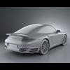 03 10 33 19 porsche 911 turbo s coupe 2011 480 0007 4
