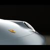 03 10 33 259 porsche 911 turbo s coupe 2011 480 0010 4