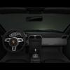 03 10 33 329 porsche 911 turbo s coupe 2011 480 0011 4