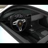 03 10 33 376 porsche 911 turbo s coupe 2011 480 0012 4