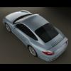 03 10 33 66 porsche 911 turbo s coupe 2011 480 0008 4