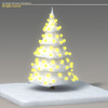 03 10 36 912 snowtree1 4
