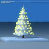 03 10 37 130 snowtree5 4
