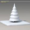 03 10 37 530 snowtree7 4