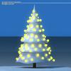 03 10 37 68 snowtree4 4