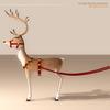03 10 41 107 reindeer1 4