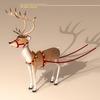 03 10 41 199 reindeer2 4