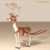 03 10 41 271 reindeer3 4