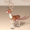 03 10 41 343 reindeer4 4
