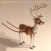 03 10 41 419 reindeer5 4